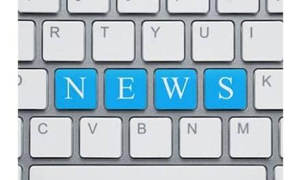 PixarBio Corp Withdraws Offer for InVivo Therapeutics