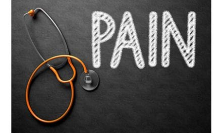 SCS May Help Reduce or Stabilize Opioid Use Among Chronic Pain Patients