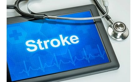 Good Samaritan Hospital Certified as a Comprehensive Stroke Center