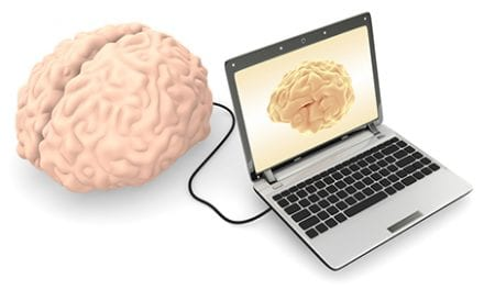 Brain-Computer Interface Could Make it Feasible to Control a Prosthetic Knee