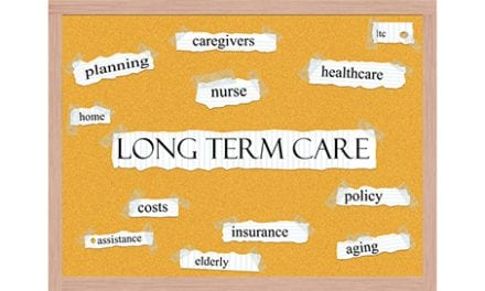 Long-Term Care Costs Are Rising, According to Lincoln Financial Group Study