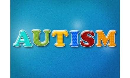 Researchers Seeking More Participants for SPARK Autism Study