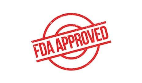 Bioness Receives FDA Nod for L300 Go System