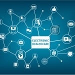 The Challenges and Opportunities of Big Data for Rehabilitation Clinics
