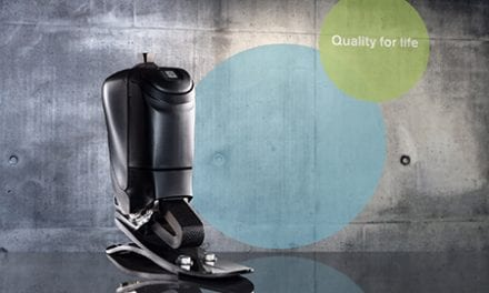 Ottobock Acquires BionX Medical Technologies Inc