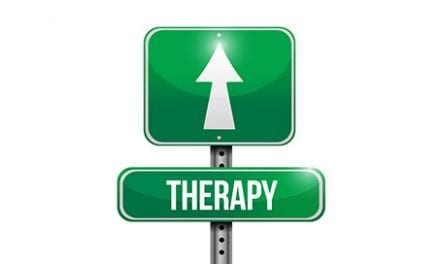 Occupational Therapy May Help Decrease Depression Among the Visually Impaired