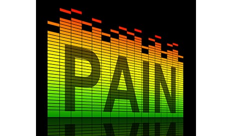 Study: Chronic Pain Rehabilitation Program a Possibility for Older Adults