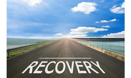 Home Recovery Could Be Comparable to Rehab Facility Post TKR or THR, Study Notes