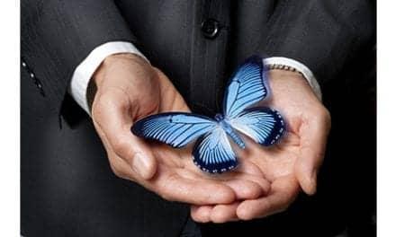 Permobil Launches Philanthropic Endeavor: Permobil Foundation