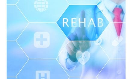 Literature Review Identifies Rehab Strategies for Obese Patients Undergoing TKR