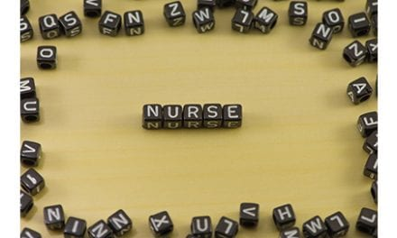 Pressure Injuries Drop at Hospitals Where WOC-Certified Nurses Are Employed: Survey Data