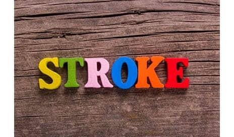 Memorial Hospital of Gardena Named a Primary Stroke Center