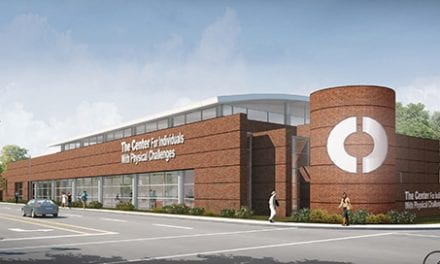 Tulsa-Based Facility Expands, Adds Adaptive Sports Complex