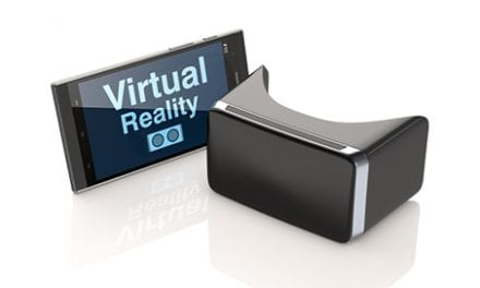 Evidence Points to Virtual Reality as a Possible Fall-Prevention and Detection Aid