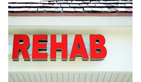 """Prehab"" Could Reduce Surgical Recovery Time and Costs"