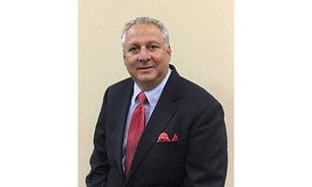 Allard USA Taps Dennis Williams as CEO