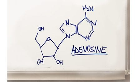 Adenosine Replacement Therapy May Delay Onset of Osteoarthritis, Researchers Say