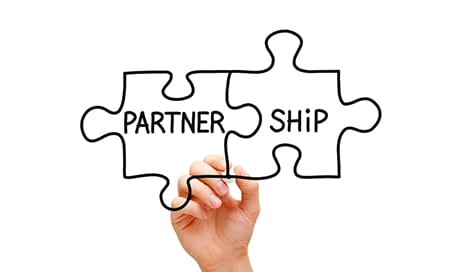 GettingHired Partners with AbleThrive