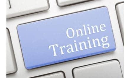 Caregiverlist Launches Senior Training Course for California Caregivers