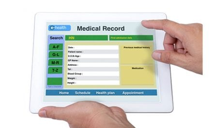 Long-term Post-acute Care EHR BlueStrata Increases Interoperability With Kno2 Partnership
