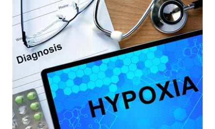Improved Function in SCI Patients May Hinge On More Oxygen, Better Blood Flow