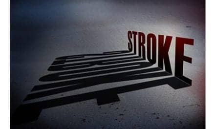Grady Health System Receives Stroke Guidelines Award