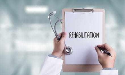 Racial Disparity in Stroke Rehabilitation Revealed by Michigan Study