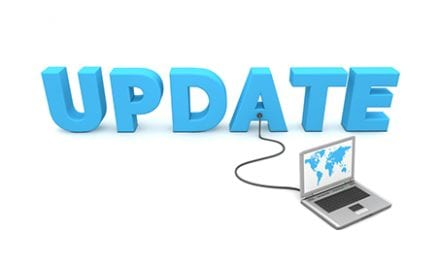 EarlySense Releases Monitoring and Analytics Software Update