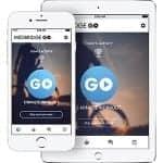 MedBridge Introduces MedBridge GO Mobile App