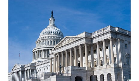 Disability Advocates Roll on Capitol Hill to Meet with Legislators