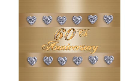 Butler Mobility Celebrates its 60th Anniversary