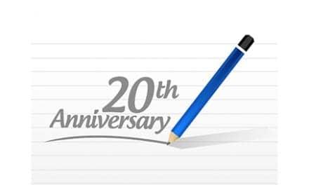 MobilityWorks Achieves 20th Anniversary Milestone