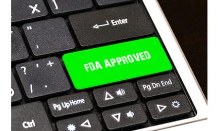 FDA Approves Dysport for the Treatment of Lower Limb Spasticity in Adults