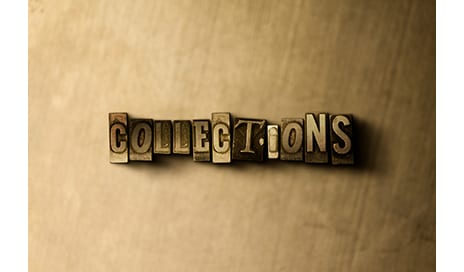 Brightree Debuts Financial Services Solution for HME Collection