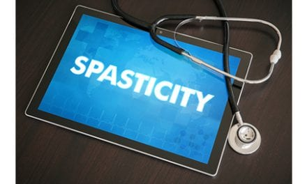 Brain Stimulation Protocol Potentially Reduces Spasticity in SCI Patients