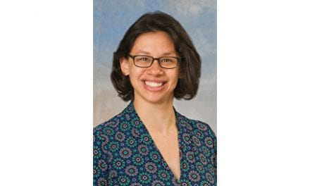 Helen Hayes Hospital Adds Victoria Lent, MD, to Medical Staff