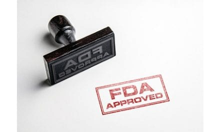 FDA Approves Second Study of InVivo Neuro-Spinal Scaffold