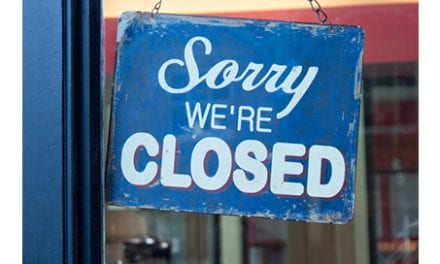 Rural Healthcare Hit Again as Fulton Medical Center Closes