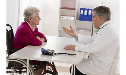 Better Communication, More Info Needed When Choosing a Skilled Nursing Facility
