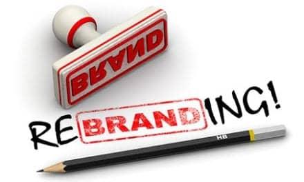 Q'Straint Rebrands, Announces Expansion Initiatives