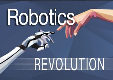 How Robots Are Revolutionizing Artificial Limbs
