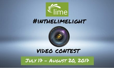 "Video Contest Encourages Individuals with Disabilities to ""Get In the Limelight"""