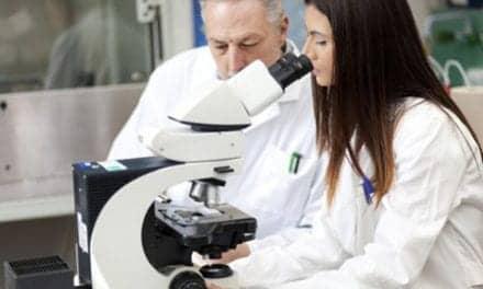 Conrad N. Hilton Foundation Announces MS Research Award Recipients