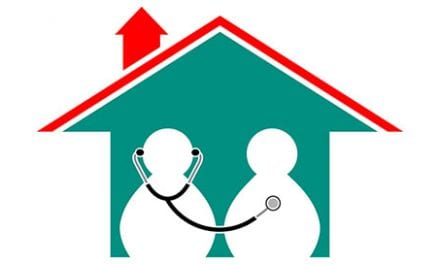 AccentCare and Asante Expand Home Health Care Joint Venture