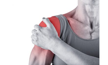 New Surgical Option May Help Fix Shoulder Injuries Considered Irreparable