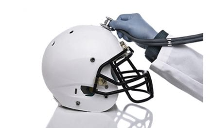 CTE Evident in a Large Number of Deceased Football Players' Brains