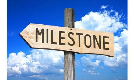 APTA Achieves 100,000-Member Milestone