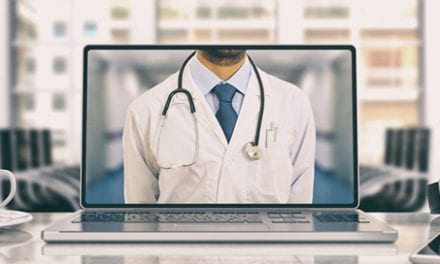 TripleCare Participating in CMS Study Evaluating Telemedicine Usage in SNFs