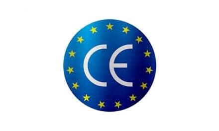 Myomo Inc Receives CE Mark Authorizing Sale of MyoPro in Europe