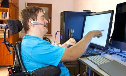 Campus Suite Academy Launches Website Accessibility Education Center